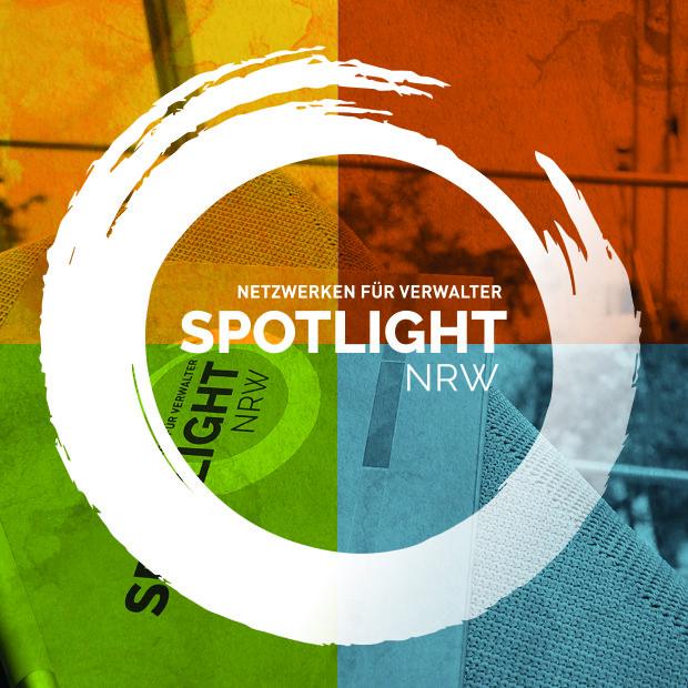 IWM-Aktuell Spotlight-NRW_SavetheDate2020_FINAL_VS Event-Format Spotlight NRW auf 2021 verschoben Allgemein  Spotlight NRW Spotlight PresseCompany goldgas event-reihe BEST GRUPPE belfor