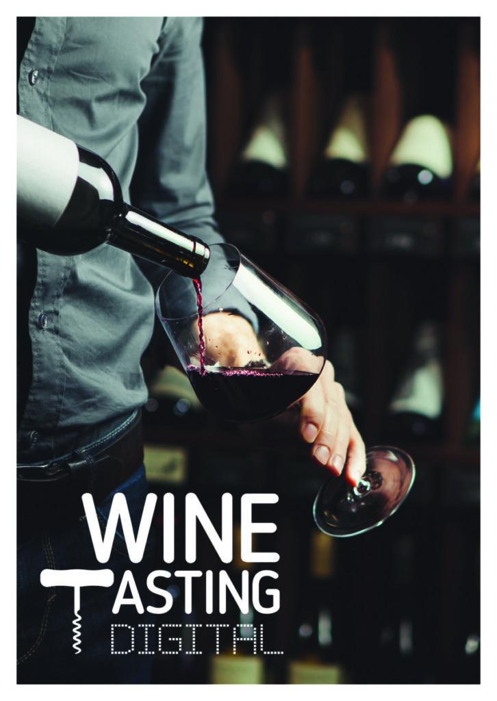 IWM-Aktuell Flyer-A6_WineTasting_Fin_VS-726x1024 Gemeinschaftserlebnis ganz ohne Treffen Allgemein Weinprobe  Wohnungswirtschaft Weingut Diehl Wein PresseCompany networking Digital Wine Tasting