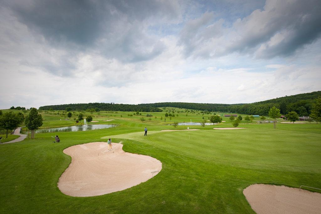 IWM-Aktuell BW_03-1024x683 WoWi-Golftour - es geht los! Allgemein Baden-Württemberg WOWI-Golftour  WOWI-Golftour Golfevent Baden-Württemberg