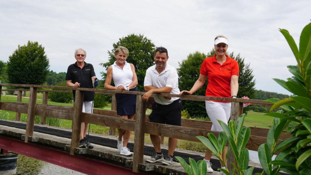 IWM-Aktuell DSC04114-1024x576 Sommerfeeling beim Golfen Allgemein Baden-Württemberg WOWI-Golftour  WOWI-Golftour PresseCompany Baden-Württemberg