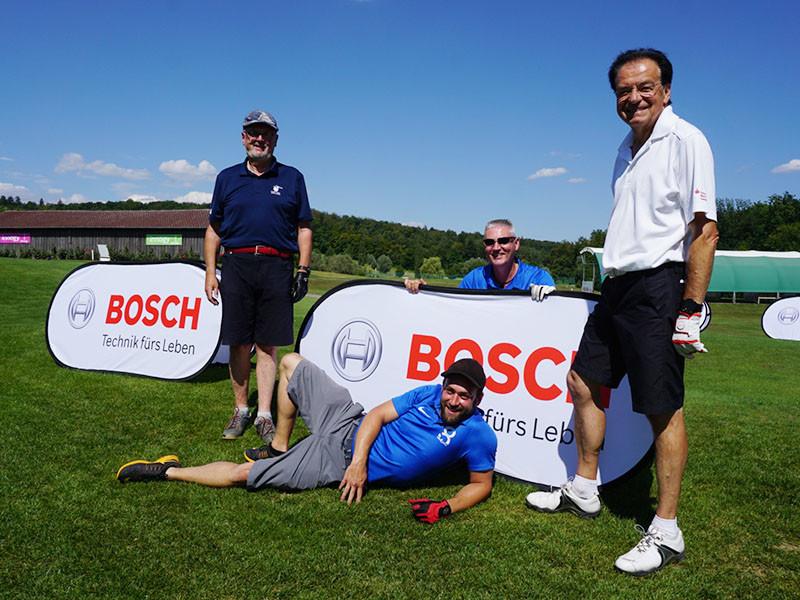 IWM-Aktuell DSC04238 Sommerfeeling beim Golfen Allgemein Baden-Württemberg WOWI-Golftour  WOWI-Golftour PresseCompany Baden-Württemberg
