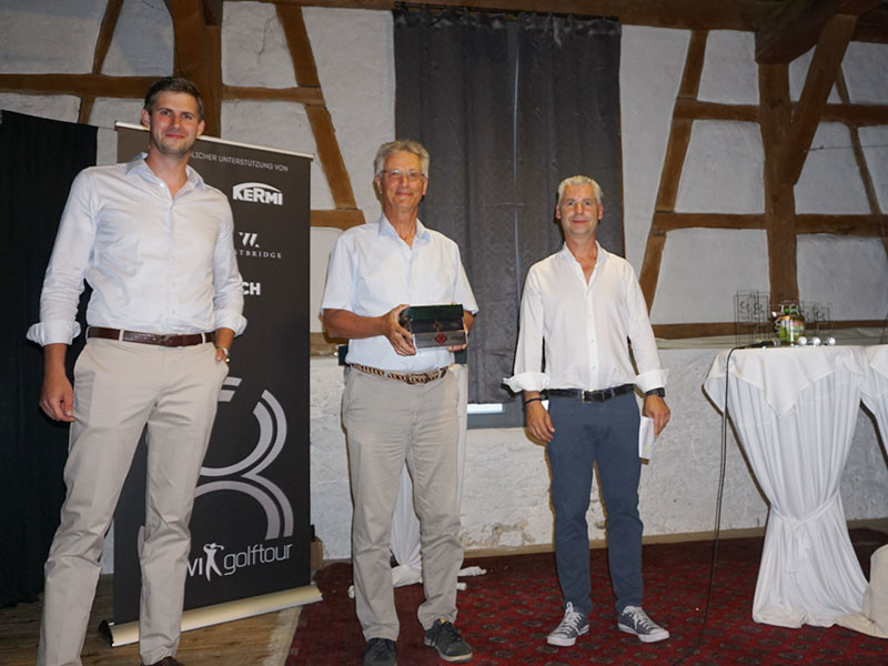 IWM-Aktuell DSC04314 Sommerfeeling beim Golfen Allgemein Baden-Württemberg WOWI-Golftour  WOWI-Golftour PresseCompany Baden-Württemberg