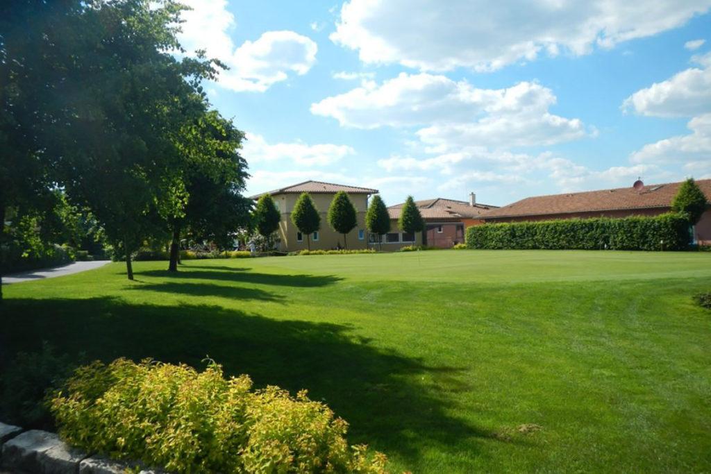 IWM-Aktuell GolfSportPark_Gruss-Zimmern_RM_1-1024x683 Vorfreude ist die schönste Freude: WoWi-Golftour 2021 Allgemein Baden-Württemberg Bayern Norddeutschland Rhein-Main WOWI-Golftour  Nordrhein-Westfalen