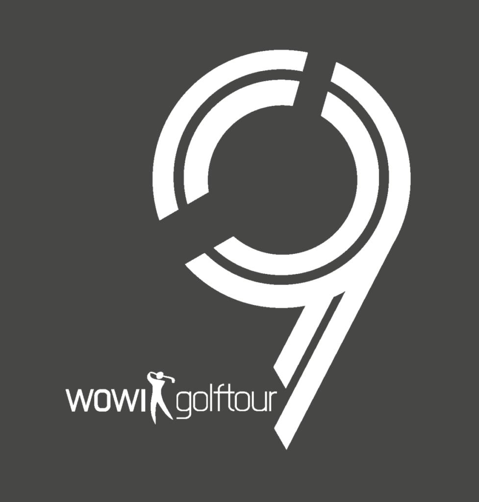 IWM-Aktuell Grau_Logo_Weiss-977x1024 Vorfreude ist die schönste Freude: WoWi-Golftour 2021 Allgemein Baden-Württemberg Bayern Norddeutschland Rhein-Main WOWI-Golftour  Nordrhein-Westfalen