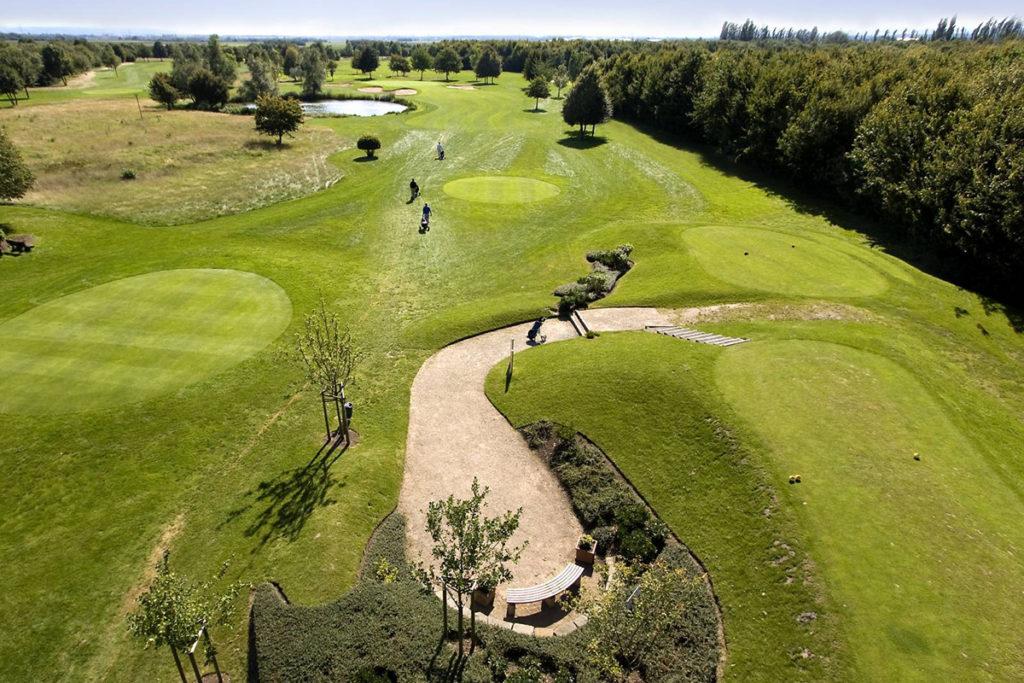IWM-Aktuell NRW_2021_3-1024x683 Vorfreude ist die schönste Freude: WoWi-Golftour 2021 Allgemein Baden-Württemberg Bayern Norddeutschland Rhein-Main WOWI-Golftour  Nordrhein-Westfalen