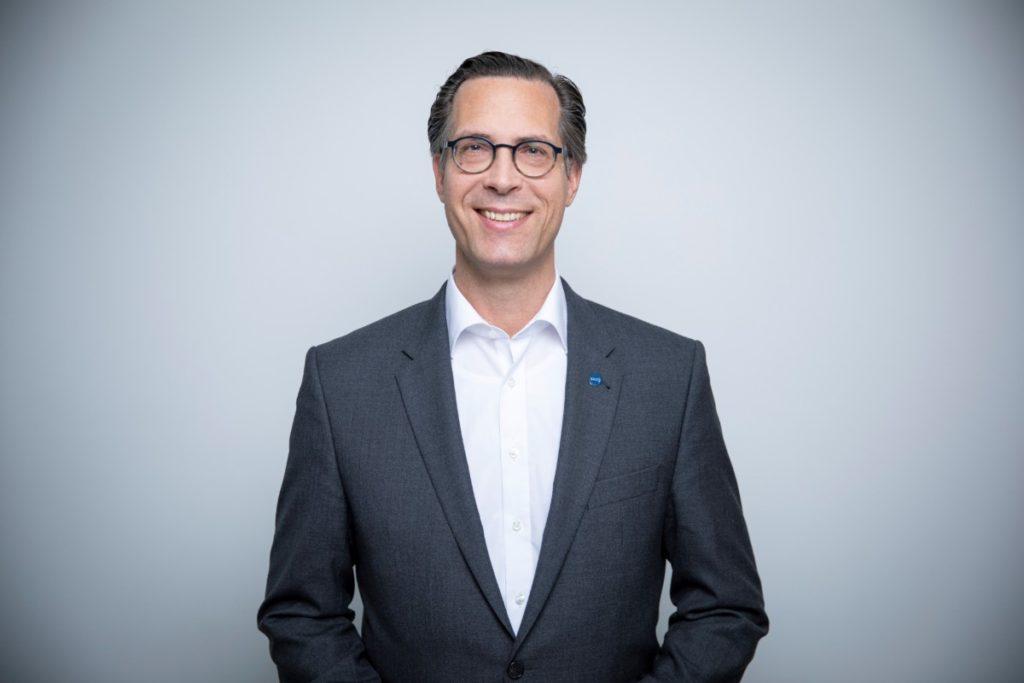 IWM-Aktuell Dr.-Dirk-Then-CEO-der-KALORIMETA-GmbH-1024x683 Zeit und Geld sparen mit Wechselmanagement Aktuelles Allgemein Aus der Branche  Wohnungswirtschaft Wechselmanagement KALORIMETA Aareon
