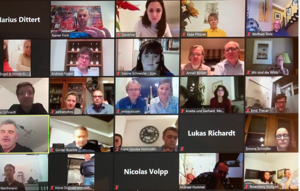IWM-Aktuell DWT_Screenshot-bearbeitet-1024x654 Digital Wine Tasting 2021 Aktuelles Allgemein  Online-Format Digital Wine Tasting