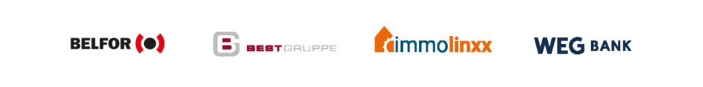 IWM-Aktuell Sponsoren-Logos-1024x127 Start frei für Spotlight 2021 – zuerst im Onlineformat Aktuelles Aus der Branche Spotlight für Verwalter 2021  Workshop Spotlight für Verwalter 2021 Prof. Dr. Wassermann Prof. Dr. Krings Onlineformat Netzwerkveranstaltung Nachfolge & M&A