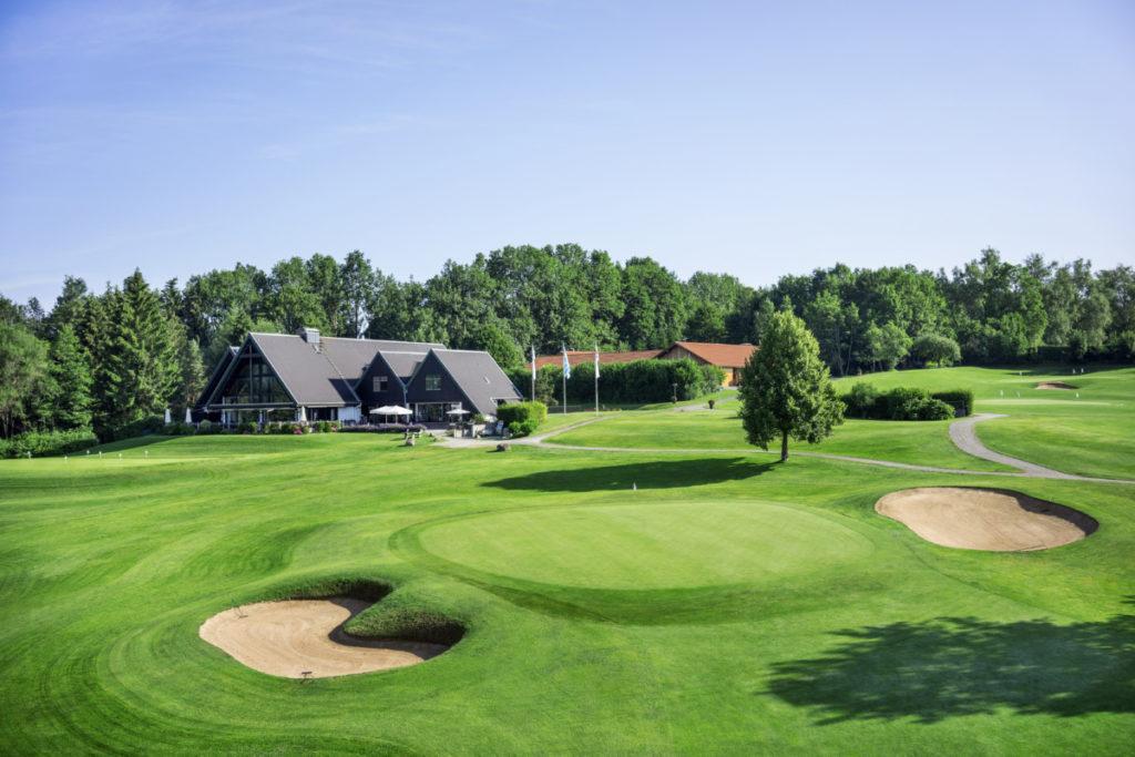 IWM-Aktuell Bayern_3-1024x683 Es wird gegolft - die 9. WoWi-Golftour kann starten! Aktuelles WOWI-Golftour  WOWI-Golftour Wohnungswirtschaft golfen