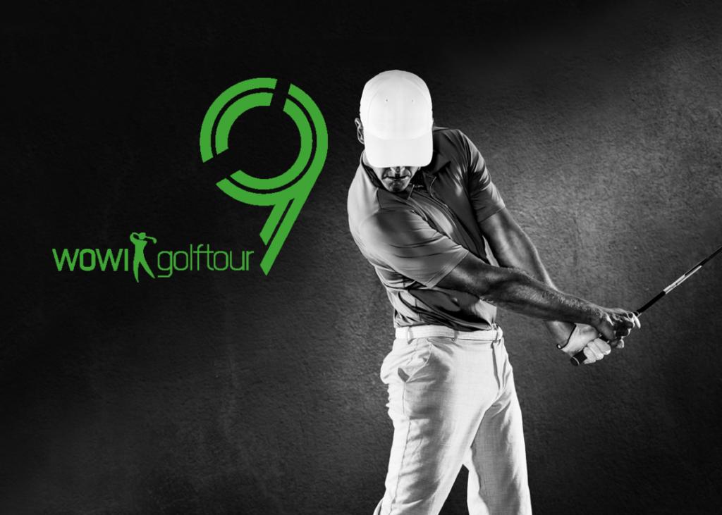 IWM-Aktuell Header_Golfen-1024x731 Es wird gegolft - die 9. WoWi-Golftour kann starten! Aktuelles WOWI-Golftour  WOWI-Golftour Wohnungswirtschaft golfen