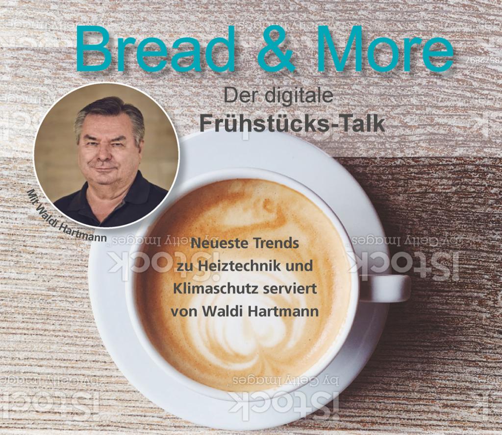 """IWM-Aktuell Header_Nachbericht_BreadMore-1-1024x889 Frühstückstalk """"Bread & More"""" kam super an Allgemein BOSCH Frühstücks-Talk  Wohnungswirtschaft Online-Frühstück Immobilienverwalter Breag&More Bosch Bauträger"""