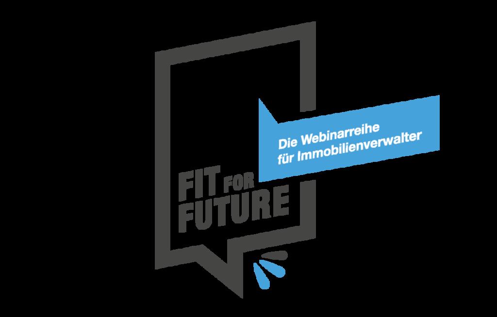 IWM-Aktuell Logo_FfF-1024x654 Webinar für Immobilienverwalter: Fit for Future Aktuelles Aus der Branche Fit for Future  Wohnungswirtschaft Webinar Immobilienverwalter