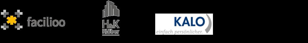 IWM-Aktuell Partner_FitForFuture-1024x146 Webinar für Immobilienverwalter: Fit for Future Aktuelles Aus der Branche Fit for Future  Wohnungswirtschaft Webinar Immobilienverwalter
