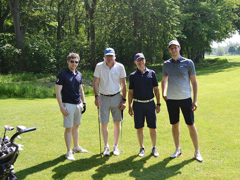 IWM-Aktuell DSC_0981 Das erste Turnier der 9. WoWi-Golftour ist gespielt - und es geht weiter! Aktuelles Norddeutschland WOWI-Golftour