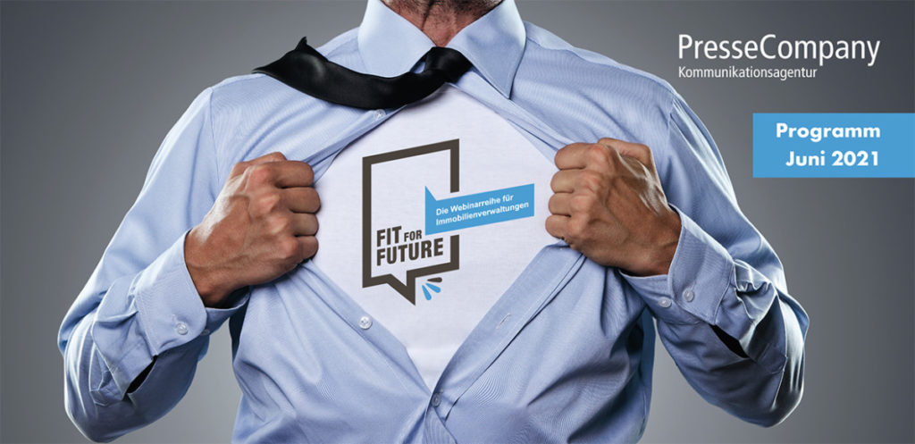 IWM-Aktuell FitForFuture_StrukturLayout_Druck_210x99_Druck-1-1024x497 Webinar für Immobilienverwalter: Fit for Future Aktuelles Fit for Future Webinarreihe  Webinarreihe Programm Online-Seminar Fit for Future 2021