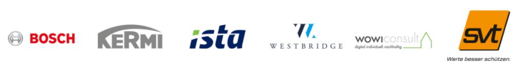 IWM-Aktuell Sponsoren-golfen-1024x147 Golfen in Bayern: Hitzewelle und coole Flights Aktuelles Baden-Württemberg Bayern Berlin-Brandenburg Rhein-Main WOWI-Golftour  WOWI-Golftour PresseCompany Golfturnier