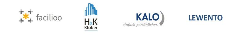 IWM-Aktuell Sponsoren Webinar für Immobilienverwalter: Fit for Future Aktuelles Fit for Future Webinarreihe  Webinarreihe Programm Online-Seminar Fit for Future 2021