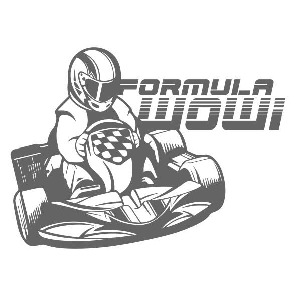 IWM-Aktuell Event_Logos_60_Formula_WoWi Formula WoWi Aktuelles Allgemein Aus der Branche Formula WoWi  WOWI networking kart formula