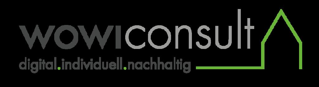 IWM-Aktuell Logo_wowiconsult-1024x279 Forum Wohnungswirtschaft Aktuelles Allgemein Aus der Branche Aus der Politik Baden-Württemberg Forum Wohnungswirtschaft wowiconsult
